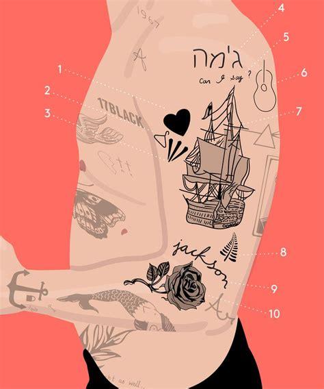 harry styles tattoo removal best 25 harry styles tattoos ideas on harry