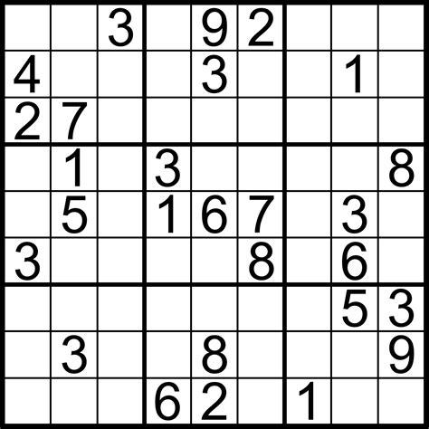 printable dell puzzles mercato juve 2014 2015 come il sudoku juve a tre stelle