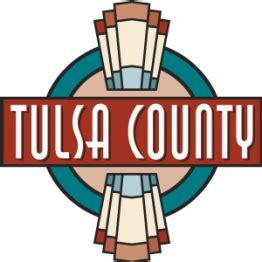 we buy ugly houses tulsa oklahome solutions llc