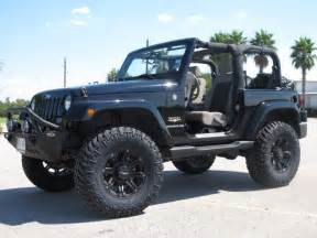 1000 ideas about lifted jeep wranglers on