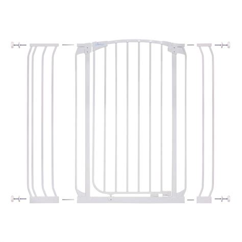 home depot baby gate home design 2017