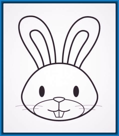 dibujos para pintar faciles de hacer dibujos infantiles para colorear archivos dibujos