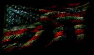 american flag wallpapers hd pixelstalk net