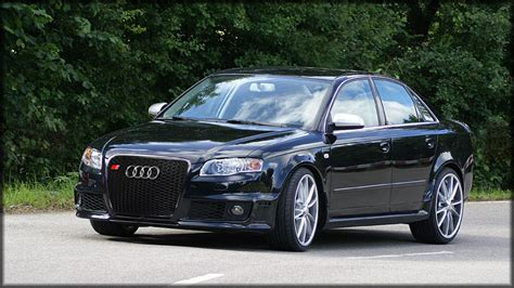2004 audi s4 performance parts rs4 kit styling audi a4 b7 and audi s4 b7 high