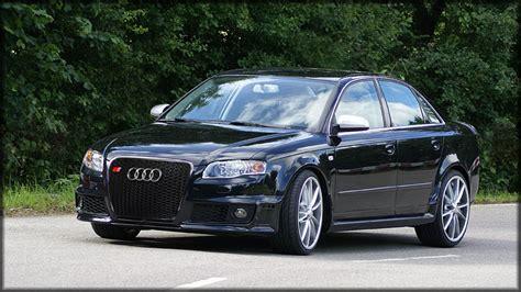 audi a4 aftermarket parts 2002 audi a6 performance parts autos post
