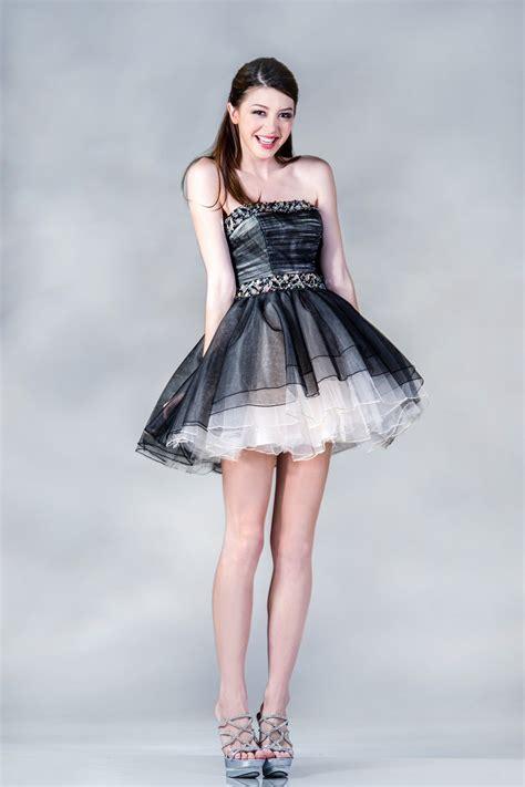 Cutiz Dress dresses pjbb gown
