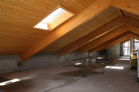 illuminazione sottotetto legno illuminazione sottotetto in legno una collezione di idee