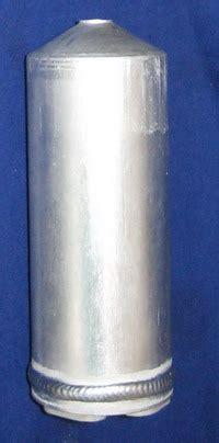 Spare Part Mobil Honda Ferio receiver drier honda ferio toko sparepart ac mobil denso