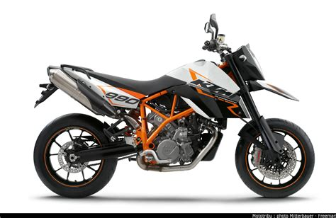 Ktm Bike Models Ktm Bike Models Ktm 990 Supermoto R Wallpaper