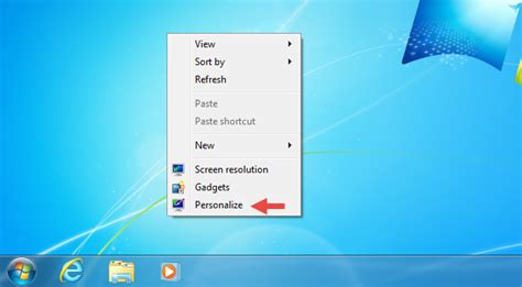 themes for windows 7 start menu how to customize desktop themes in windows digital citizen