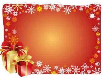 cornice natalizia photoshop vettoriali gratis it free vectors category archive