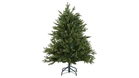best 28 best artificial christmas tree brands