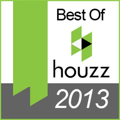 houzz customer service number castle homes earns best of houzz castle custom homes