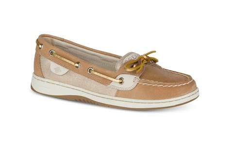 best boat shoes for travel the best waterproof walking shoes for women travel leisure
