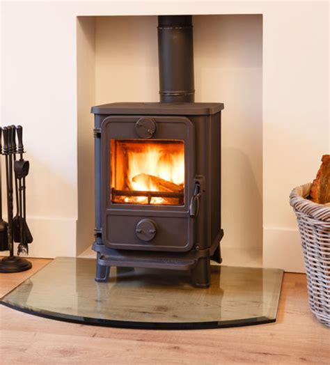 Wood Burning Fireplace Flue by Wood Burning Stove Installation Bournemouth Billing Chimneys