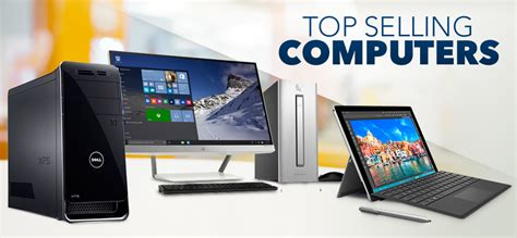 computer offers costco
