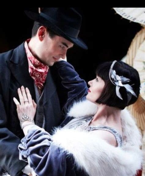 murder on a midsummer miss fisher s murder mysteries books 804 best images about miss fisher s murder mysteries on