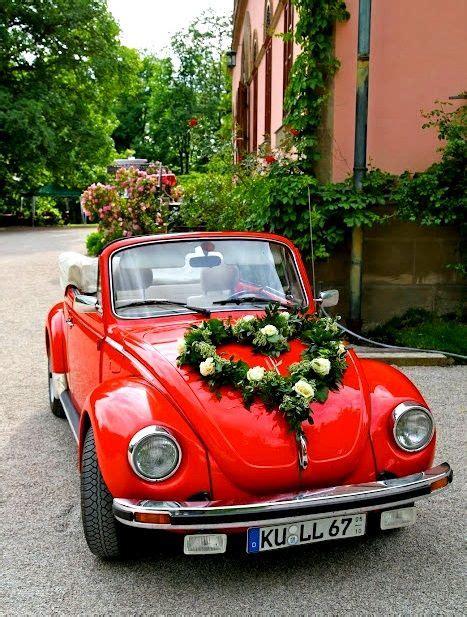 volkswagen valentines best 25 red beetle ideas on pinterest