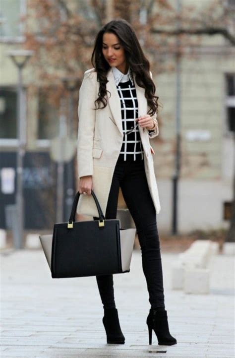 25 best work attire images on pinterest workwear pinterest business attire oasis amor fashion