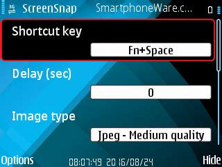 themes e5 com best screen snap free nokia e5 app download download
