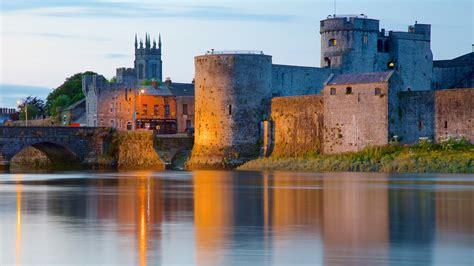 Find Ireland Ireland Holidays 2017 Find Cheap Packages To Ireland Wotif