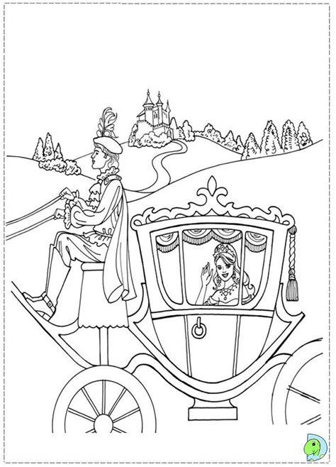 princess leonora coloring pages princess leonora coloring pages az coloring pages