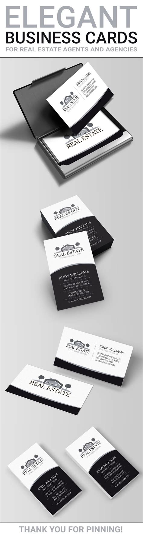 300 Dpi Business Card Template by 1000 Ideas About Vertical Business Cards On