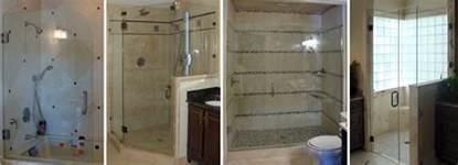 frameless shower doors jacksonville fl jacksonville florida shower enclosures architectural