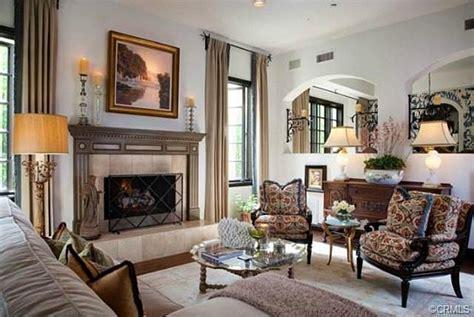 photos vicki gunvalson lists beautiful california home