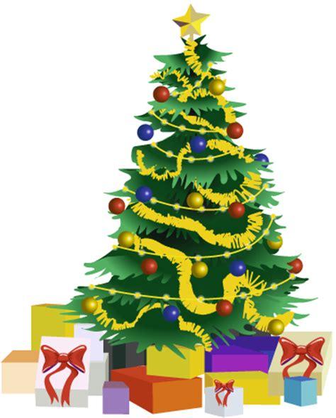 weihnachtsbeleuchtung kaufen bei lenwelt de