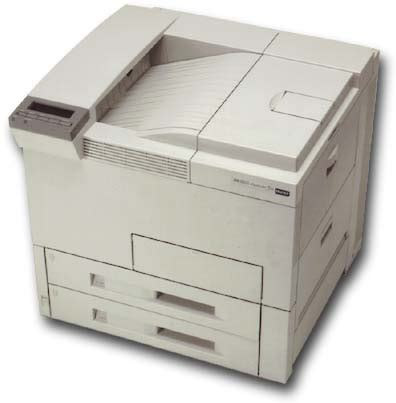 8150 Hp Printer Parts