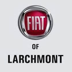alfa romeo fiat of larchmont in larchmont ny 10538