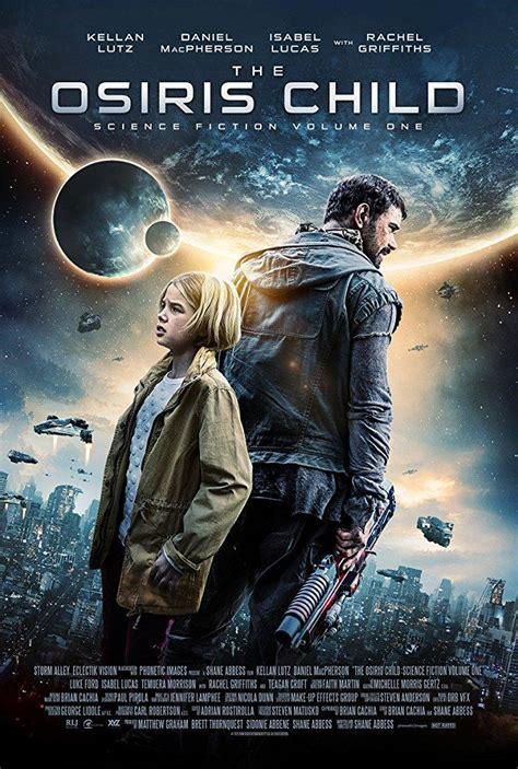 film 2017 science fiction rescate en osiris 2016 filmaffinity