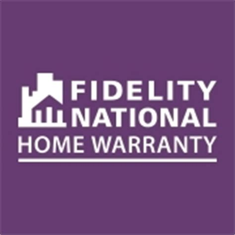 fidelity national home warranty salaries glassdoor