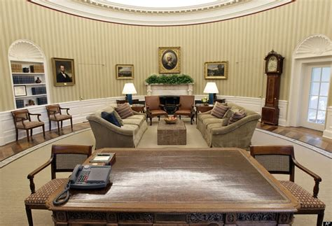 what floor is the oval office on hot celebrity pictures