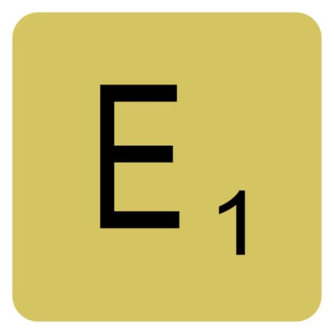 two letter scrabble words with e file scrabble letter e svg wikimedia commons