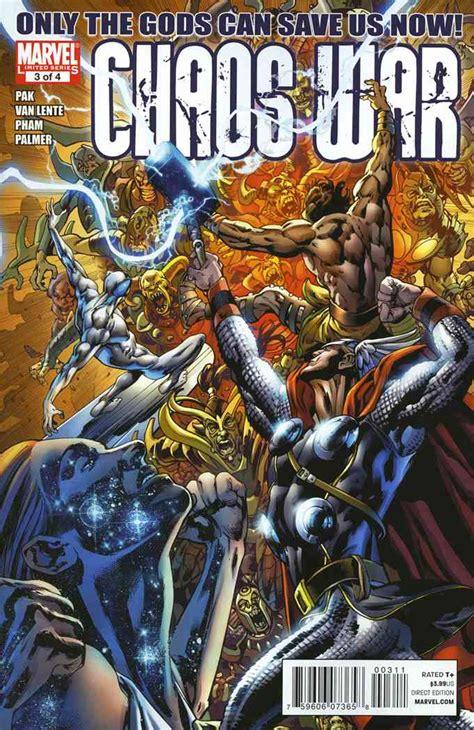 mighty thor vol 4 the war thor image chaos war vol 1 3 jpg the mighty thor fandom