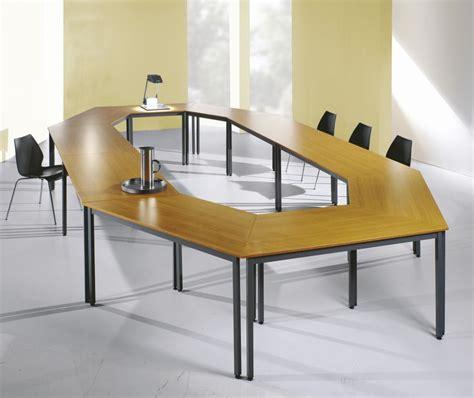 buro table multipurpose value tables buro office reality