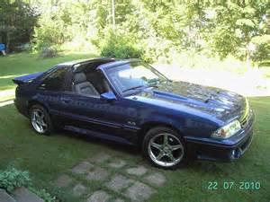 2001 Corvette Interior 1987 Ford Mustang Pictures Cargurus