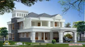 indian home design news pretty villa homes on modern style luxury villa exterior