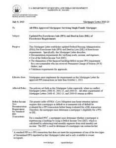 Eleksyon Sa Pilipinas Essay by Hud Cover Letter Malnutrisyon Sa Pilipinas Essays