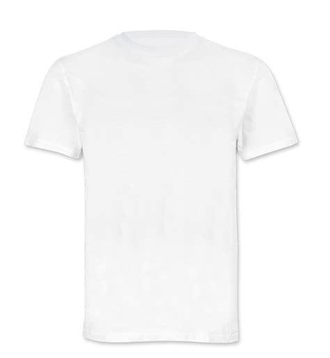 Kaos Gap Putih Orange baju gamis kaos putih mobilecalculator us