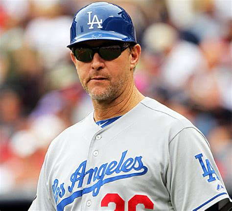 the bench coach the bench coach a manager in waiting think blue la