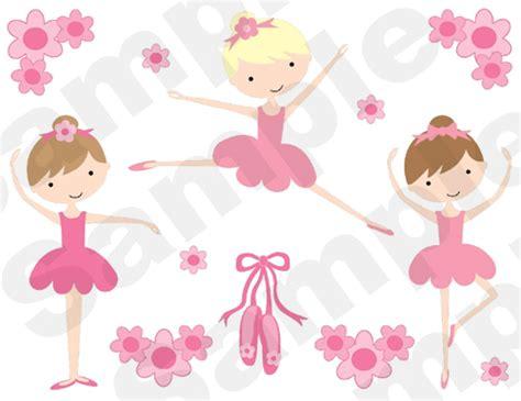 girls bedroom wallpaper border ballerina wall border decals baby girl nursery kids room wallpaper st