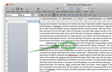 things to do research papers on things fall apart research paper vivere senza dolore