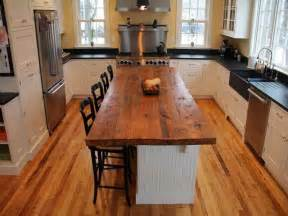 kitchen butcher block countertops ikea review interior remodelaholic diy butcher block amp wood countertop reviews