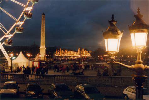 paris pictures file paris concorde nuit jpg wikimedia commons