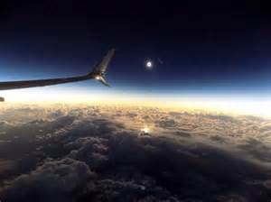 Get It Out Blind Pilot Tornado Of Darkness We Saw The Total Solar Eclipse From
