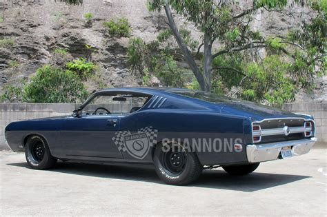 ford torino talladega sold ford torino talladega 428 coupe lhd auctions lot