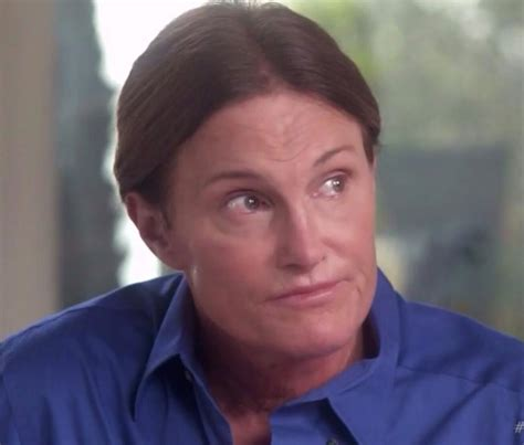 whats going on with bruce jenner 10 things we learned from bruce jenner s interview
